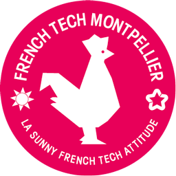 Frenchtech Montpellier