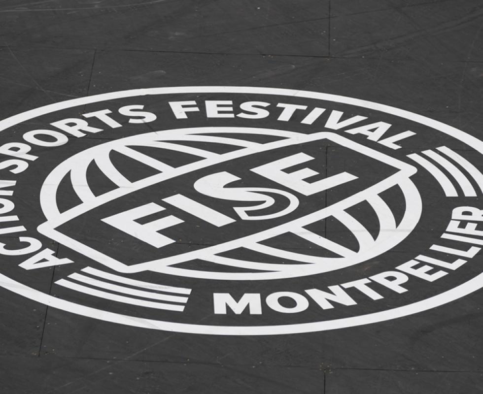 E-FISE 2020 : participez à cette compétition sportive depuis chez vous !