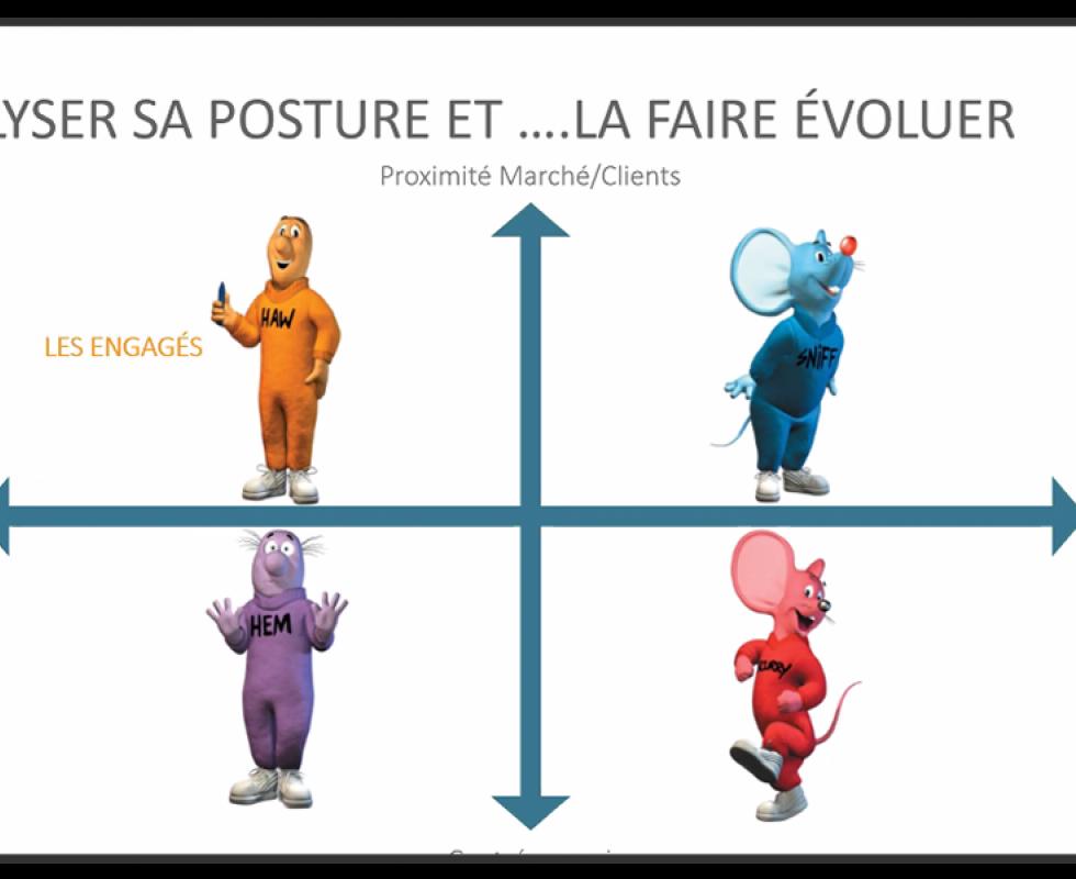 Participez aux rendez-vous du BIC de Montpellier