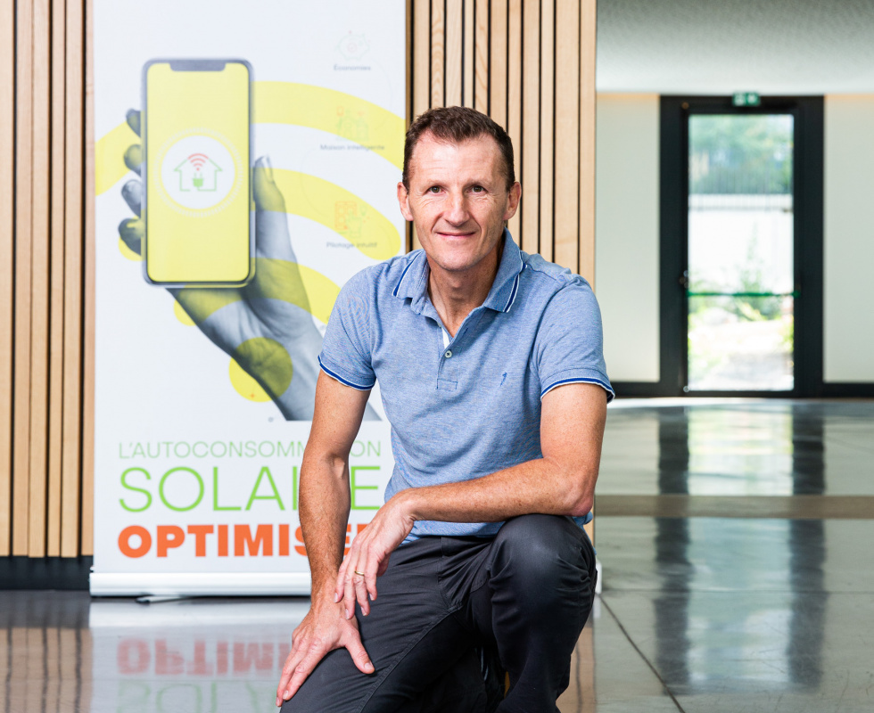 Doing business differently: Comwatt focuses on making the energy transition accessible to all