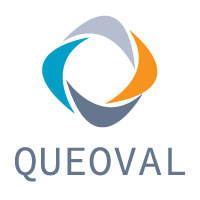 Queoval-plateforme-elearning