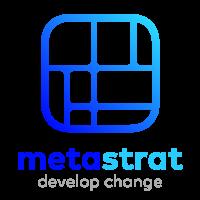 Logo MetaStrat