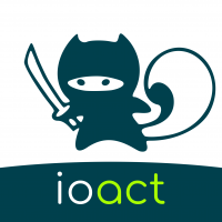 IOACT by PlayitOpen