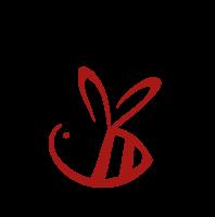 Logo Fraichy - courses et marché en ligne
