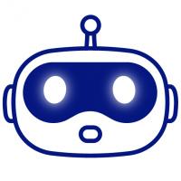 Logo ScrapingBot