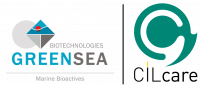 Greensea CILcare