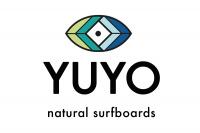 logo yuyo