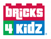 Logo Bricks 4 Kidz Montpellier