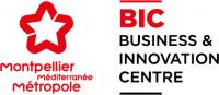 Logo du BIC de Montpellier