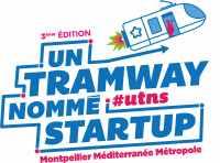 Logo UTNS