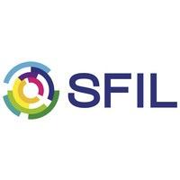 Logo SFIL