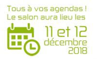 Forum Energaïa 2018