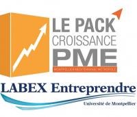 """Appel à candidatures Executive MBA """"Stratégie de croissance responsable PME"""""""