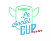 La Social Cup, coupe de France des jeunes entrepreneurs sociaux