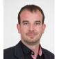 Laurent Biasetti, Délégué French Tech