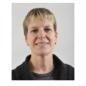 Sylvie Reitz, Chargée de mission développement des entreprises