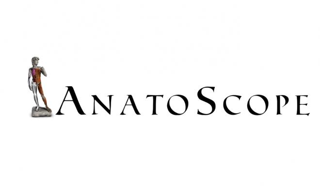 Anatoscope