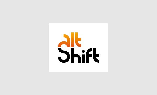 Logo_Alt-Shift