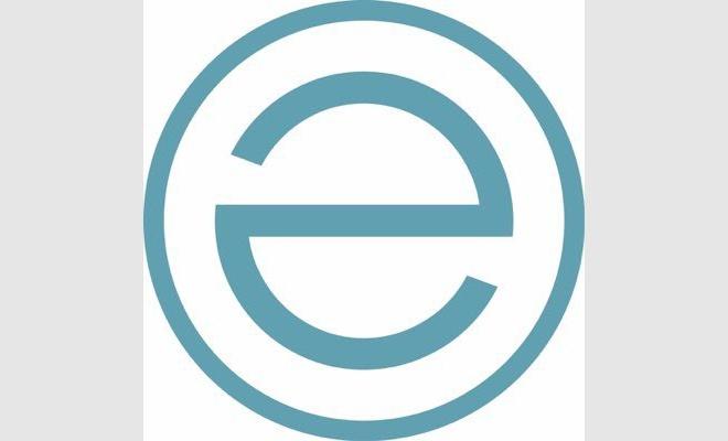 Logo Edentech