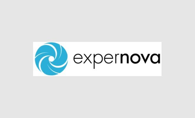 Logo Expernova