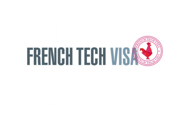 Logo French Tech Visa