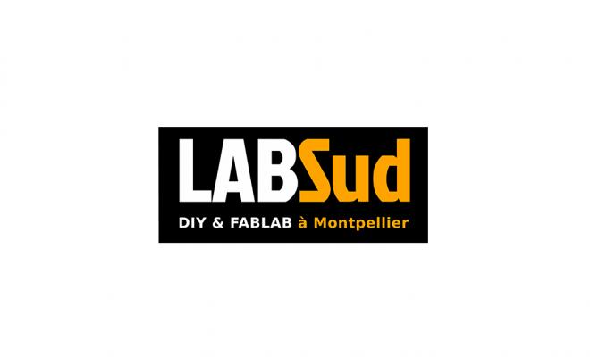 Logo LabSud
