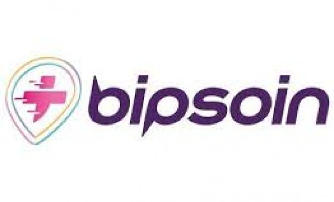 Logo Bipsoin