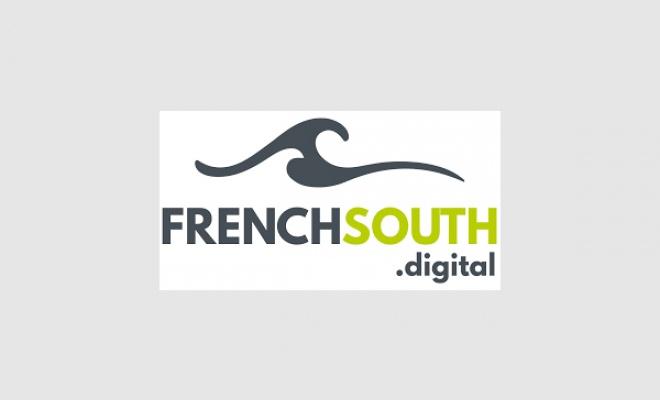 logo_frenchsouth.digital