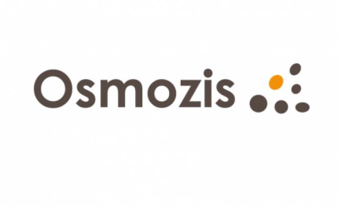 Logo Osmozis