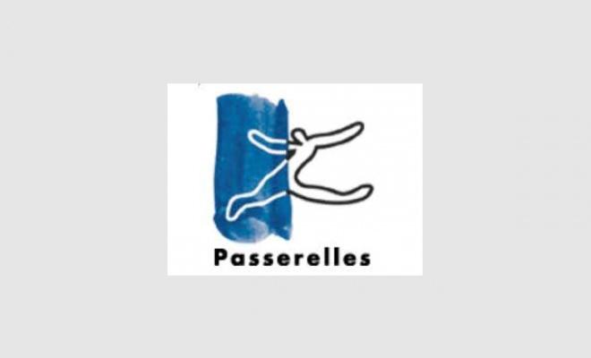 logo_passerelles-scop