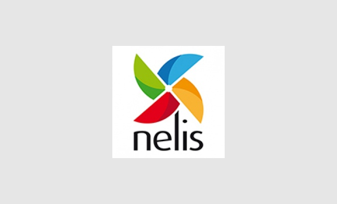 Logo Nelis