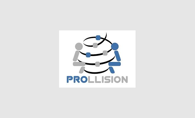 Logo Prollision