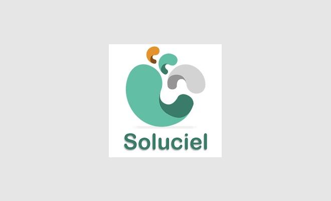 Logo Soluciel