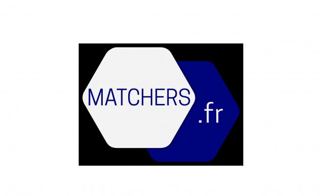 Logo Matchers