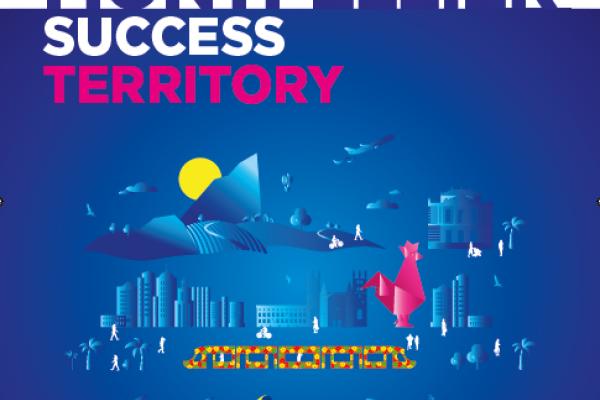 Vignette_plaquette-montpellier-success-territory.png