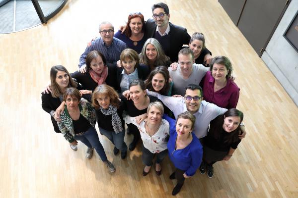 Un incubateur reconnu au niveau mondial : le BIC de Montpellier