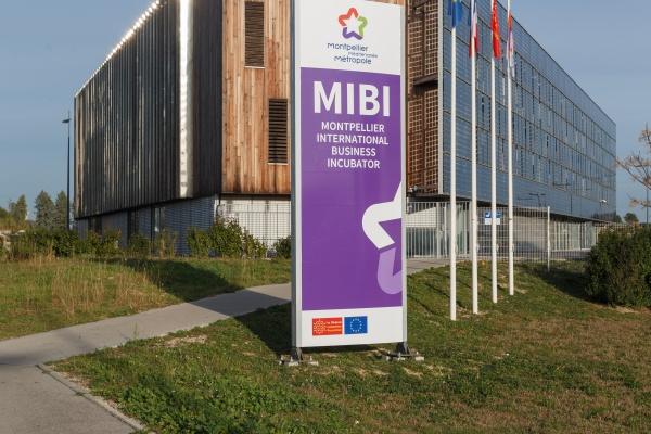 Photo_MIBI_@M3M.jpg
