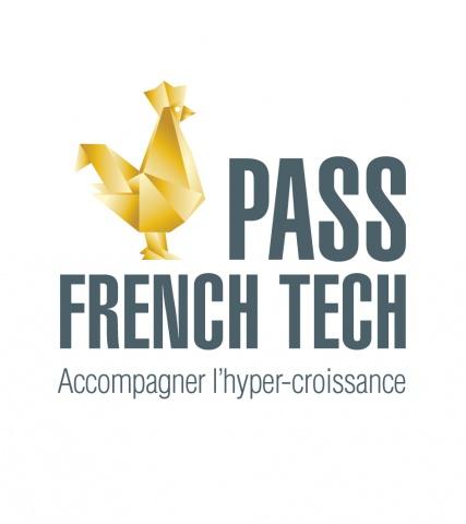 Montpellier Méditerranée Métropole est la 1ère métropole pour le nombre de Pass French Tech après Paris.