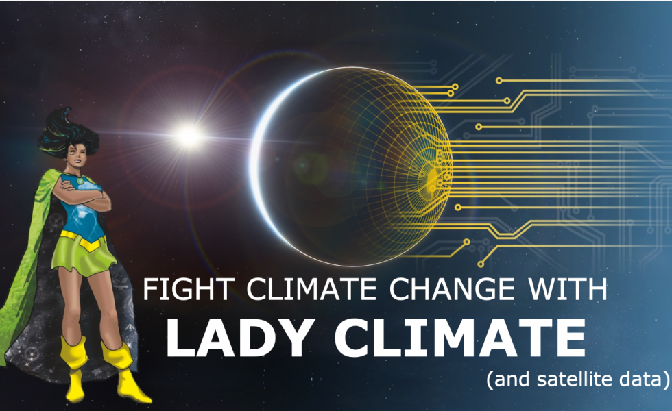 fightwithladyclimate
