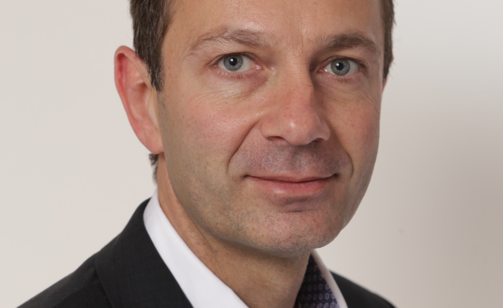 Pierre Bonzom, PDG d'Ela Innovation @Ela Innovation