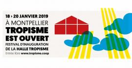 Tropisme est ouvert - Montpellier.jpg