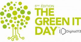 The Green IT Day