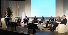 MeetUp Santé MELIES Business Angels / Crédit Agricole du Languedoc
