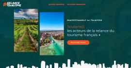 relance-tourisme.jpg