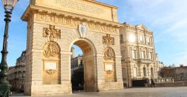Montpellier#Alamaison