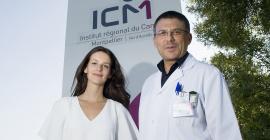 Cancers : les tests sanguins de NovaGray améliorent l'efficacité des radiothé-rapies
