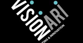 Logo Visionari