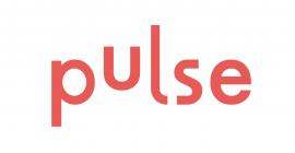 Logo association Pulse