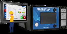 Scadaxia_intudstrie_40_supervision_procede_industriels